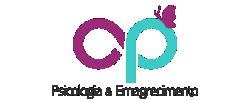 Celia Prado Logo