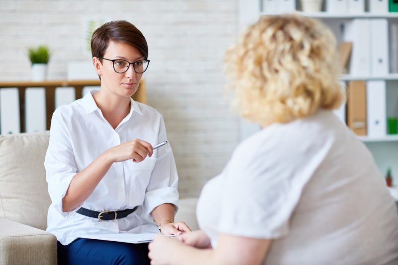 Coaching de Emagrecimento: O que é?