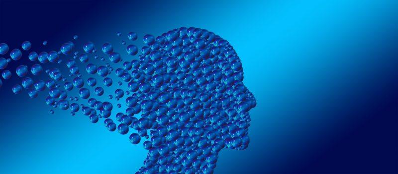 Aprenda Mais Sobre Emagrecimento Consciente